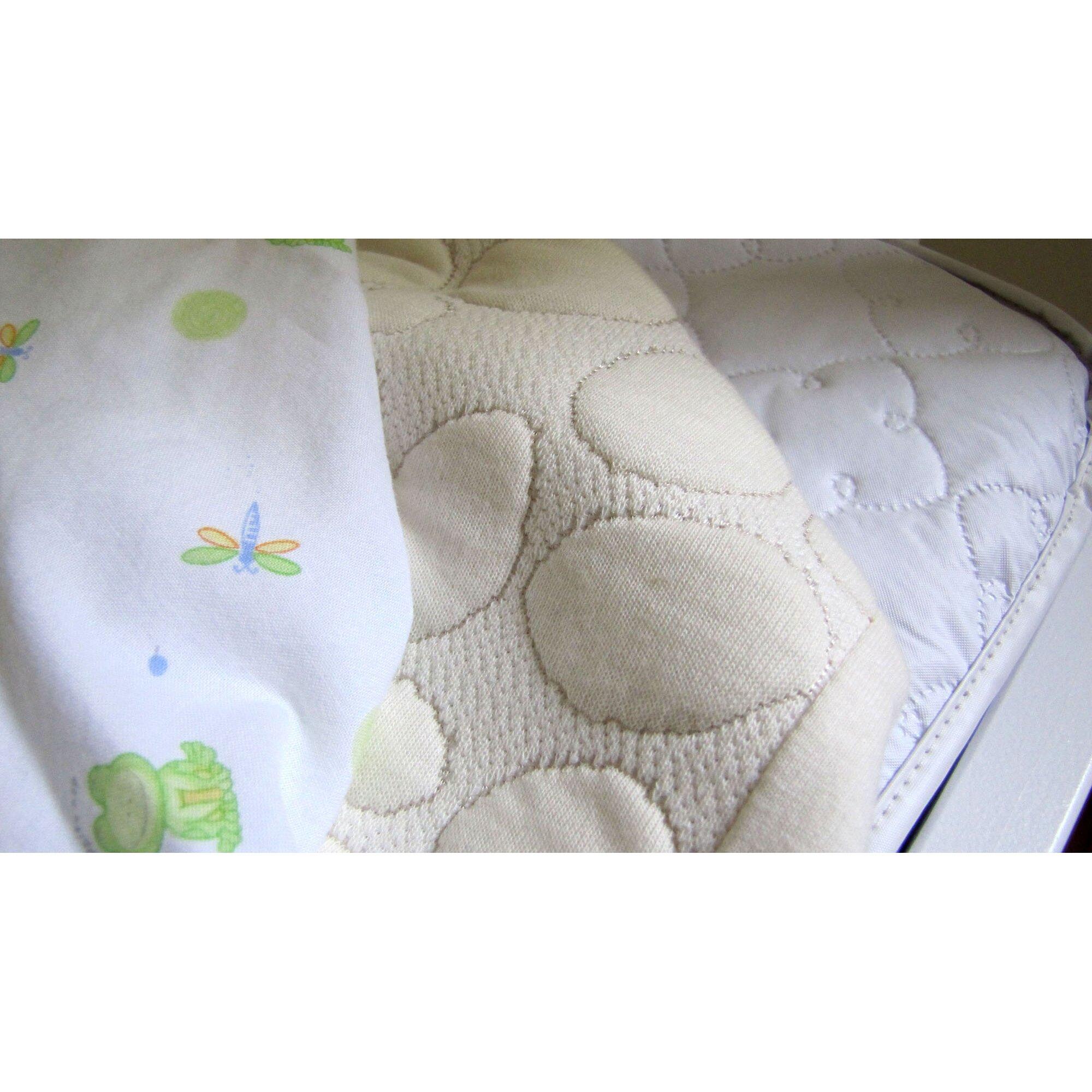 crib mattress cover crib mattress cover previous next crib mattress pad safety crib mattress cover
