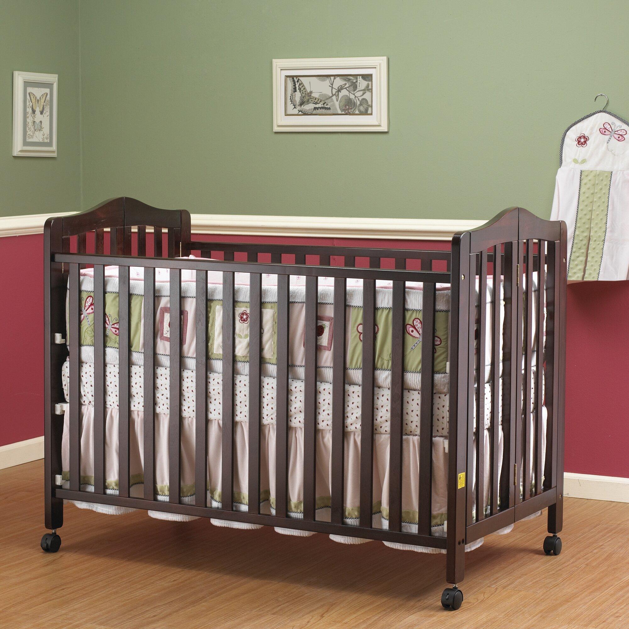 kids georgia cribs s babys baby convertible crib slate and product dream eleanor