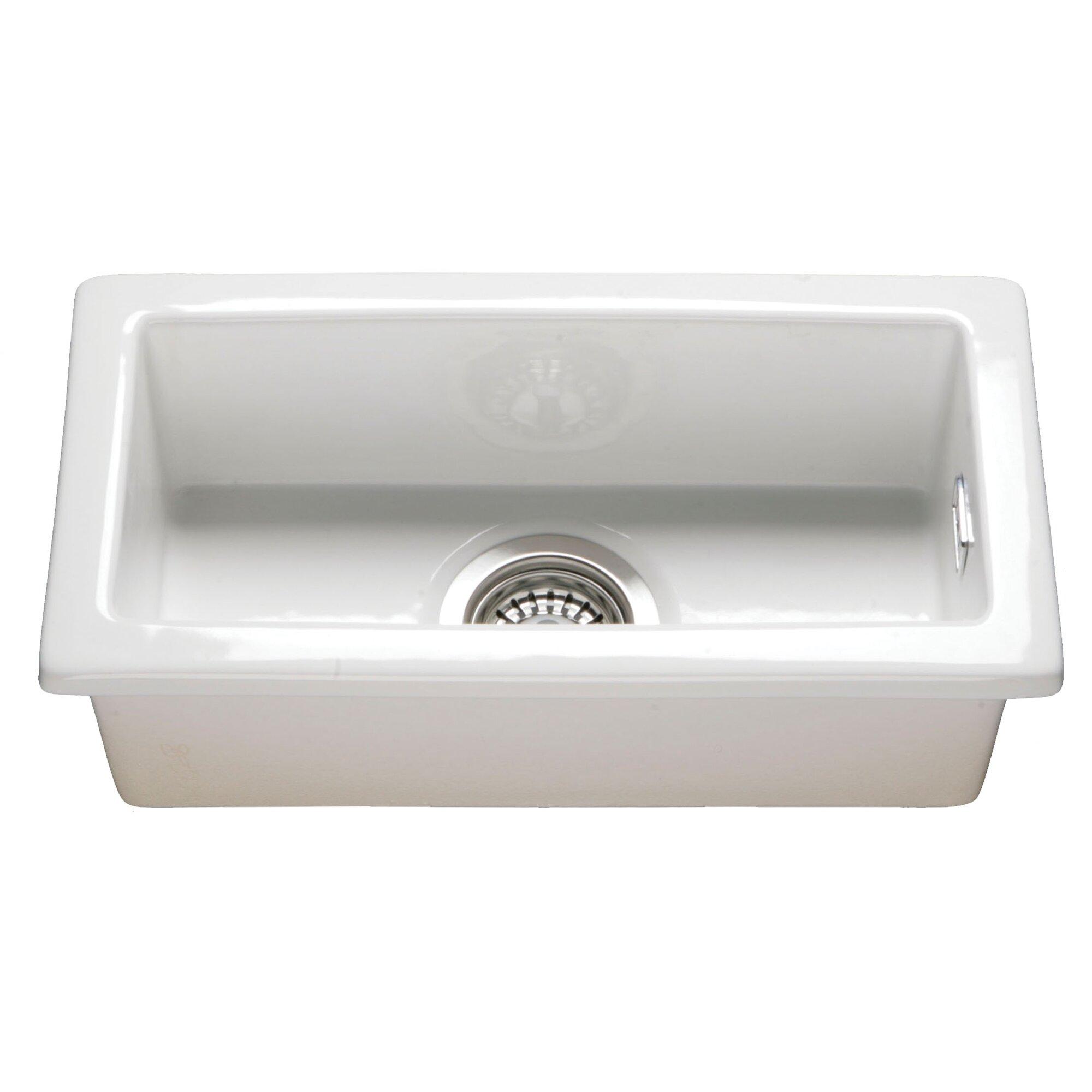 475cm x 25xm gourmet kitchen sink - Kitchen Sink Uk