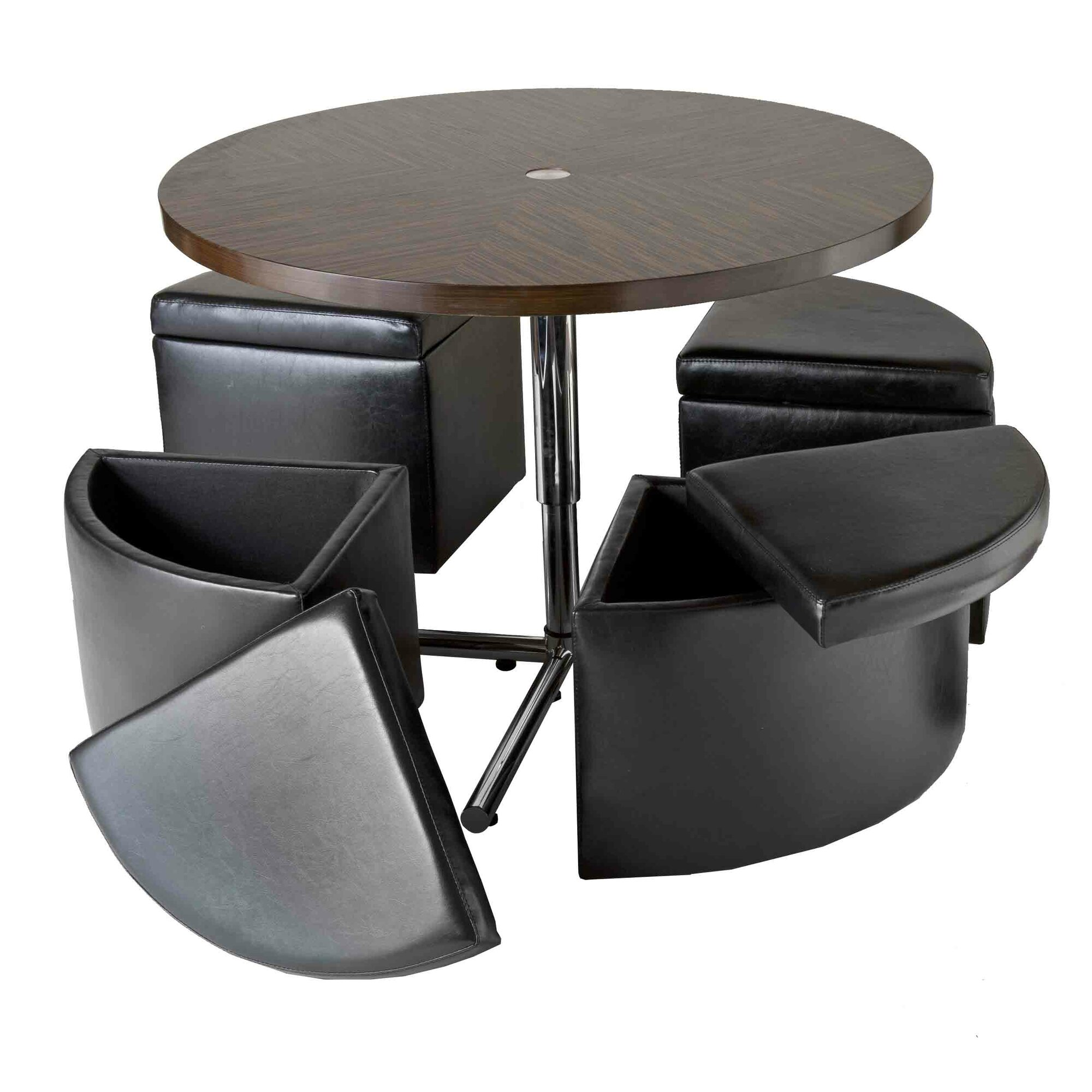 Bernhardt Park West Coffee Table Rascalartsnyc