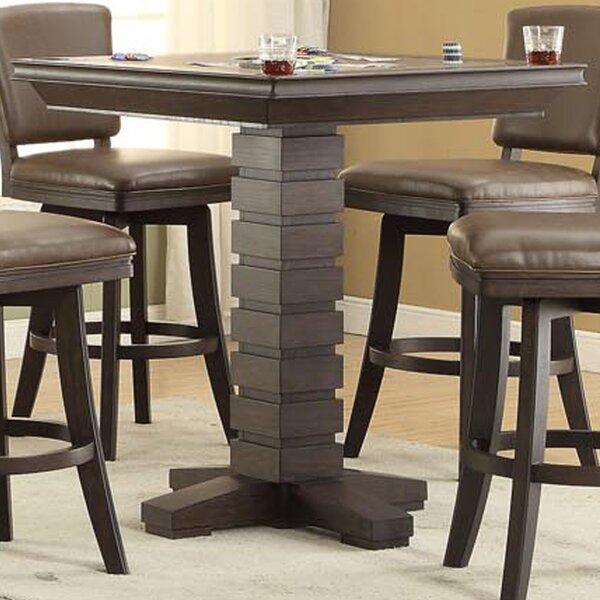 Pub Game Table | Wayfair