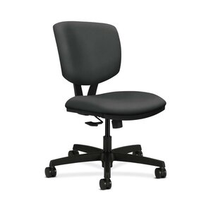 Big Tall Office Chairs Youll Love Wayfair