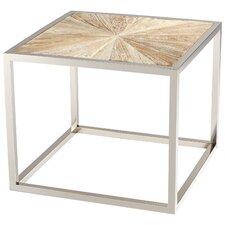 Aspen End Table by Cyan Design