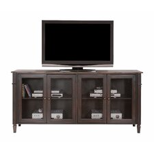 Vedika 72 TV Stand by 17 Stories