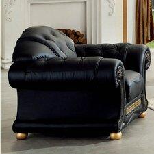 Noci Armchair by Noci Design