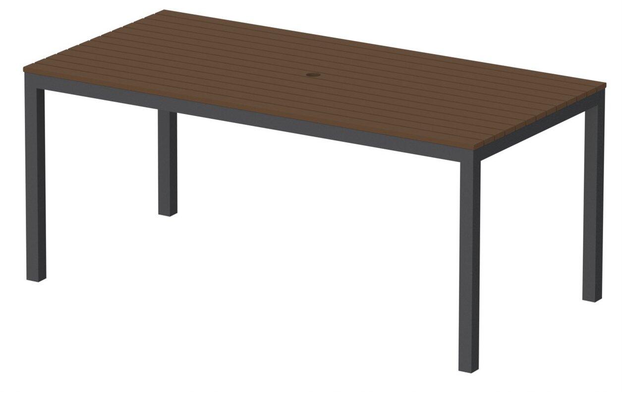 elan furniture elan furniture loft outdoor  x  counter height  - defaultname