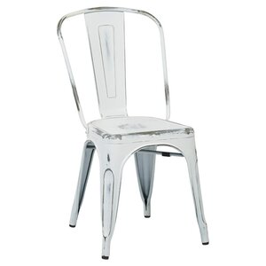 Fineview Dining Side Chair (Set of 4) by Trent Austin Design