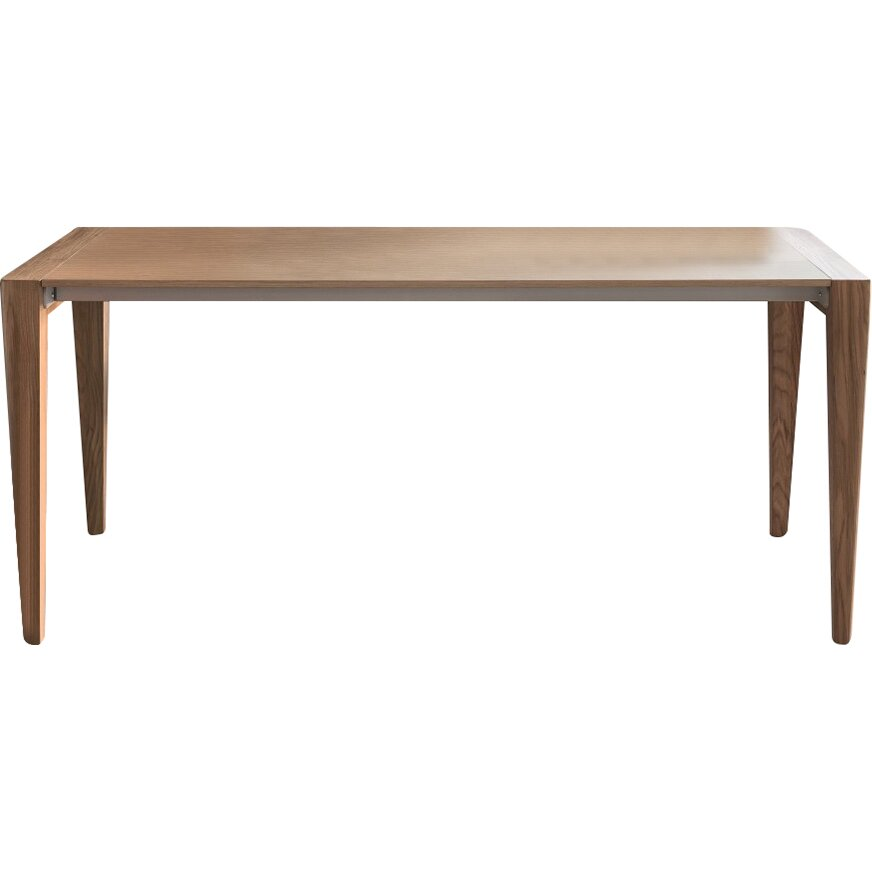 Retro Extendable Dining Table amp Reviews AllModern : RetroExtendableDiningTable from www.allmodern.com size 872 x 872 jpeg 24kB