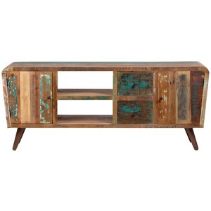 Paloma 70 TV Stand by Bloomsbury Market