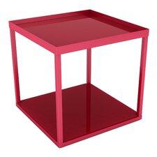 Modular End Table by Dar