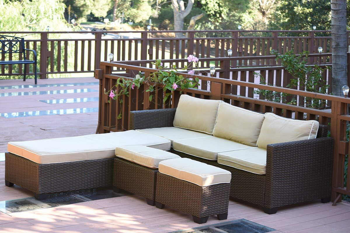 Outdoor Patio Furniture Patio Lounge Furniture Patio Sets Default Name