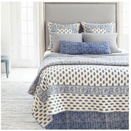 pine cone hill brooklyn matelasse coverlet  u0026 reviews