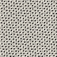 """Connect by Bobby Berk Self-Adhesive, Removable 33' x 20.5"""" Texture Wallpaper Roll"""