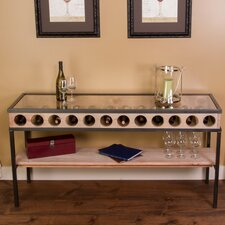 Console Table by Napa East Collection