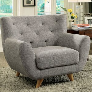 Carin Armchair by A&J Homes Studio