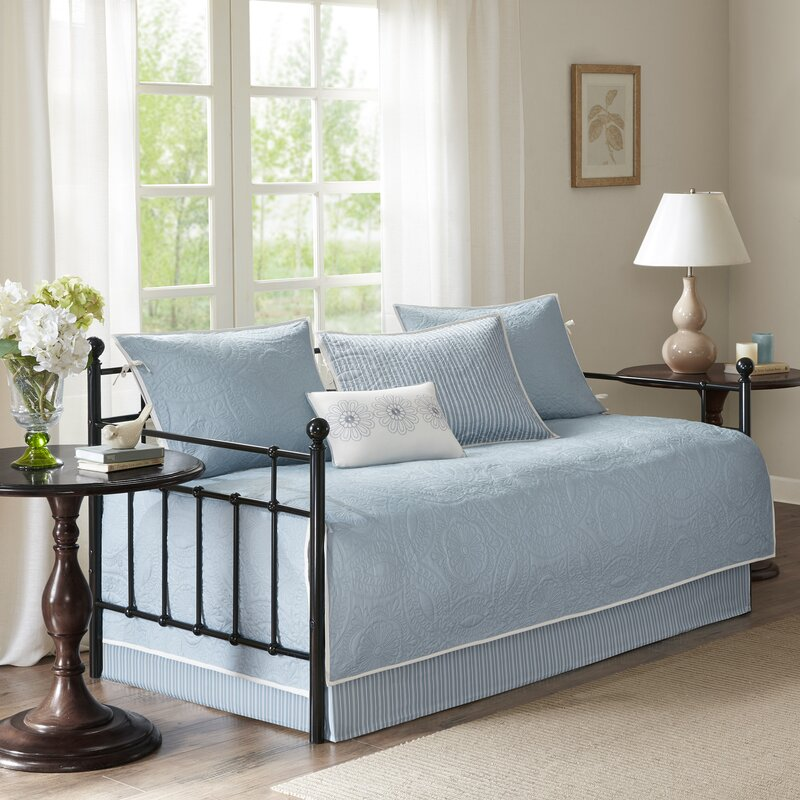 Stunning Daybed Bedroom Sets Contemporary Amazing Home Design