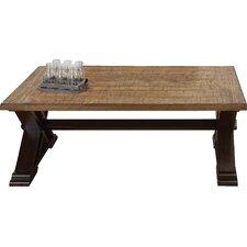 Lexie Coffee Table by August Grove