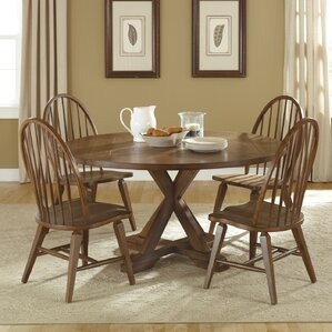 methuen dining table. beautiful ideas. Home Design Ideas