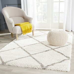 area rugs | joss & main