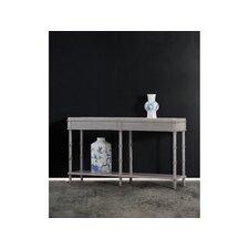 Melange Landry Console Table by Hooker Furniture