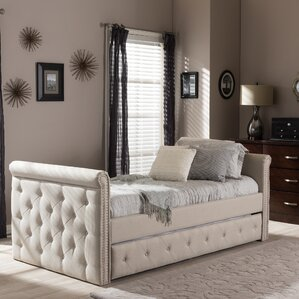 roselawn daybed with trundle