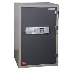 10 or more cu.-ft safes you'll love | wayfair