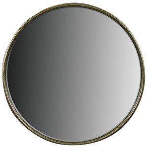 Poppy Wall Mirror