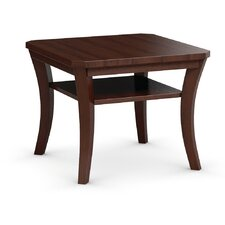 Cosmo Bunching Table by Caravel