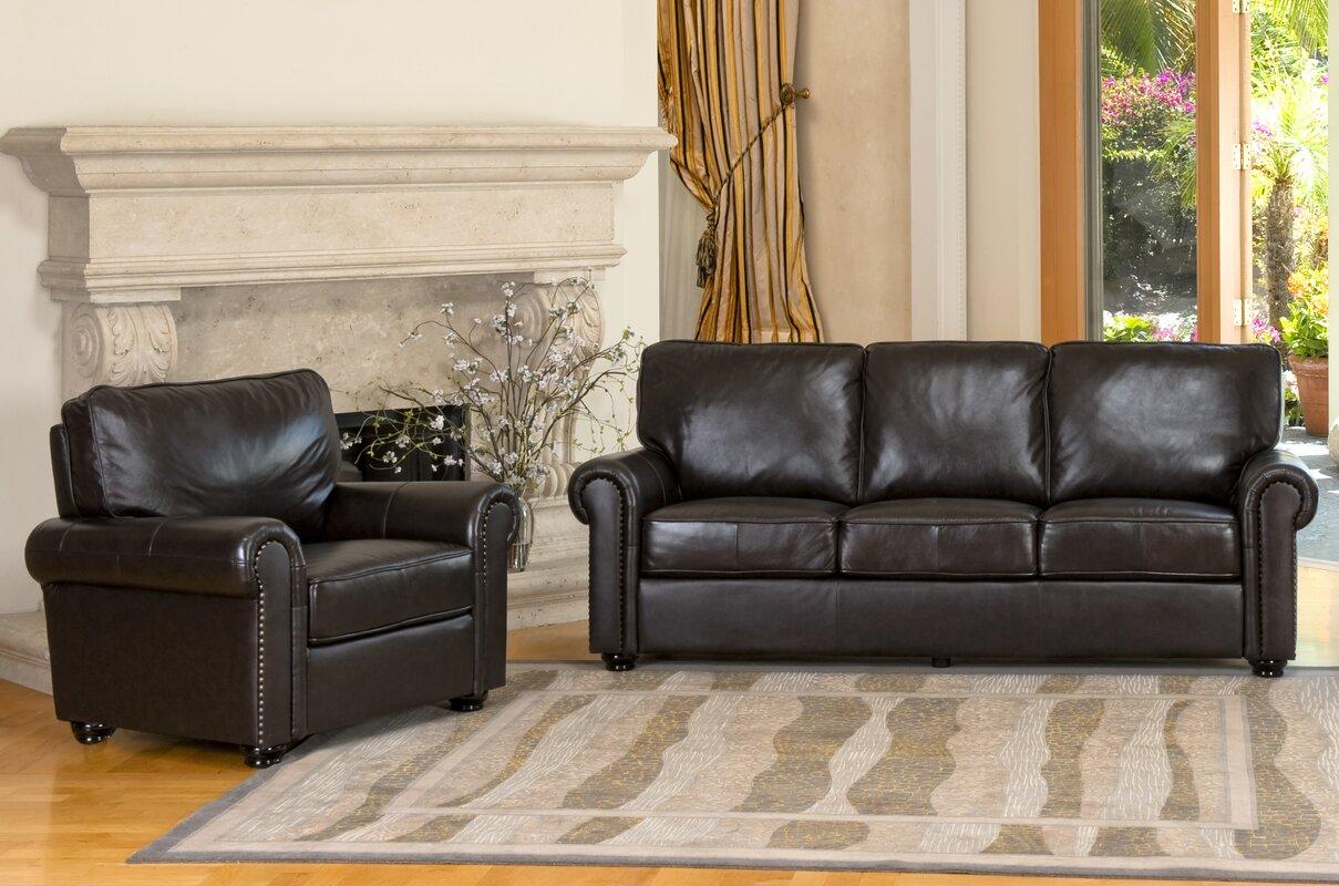 Traditional living room sets sku dbhc6887 default name