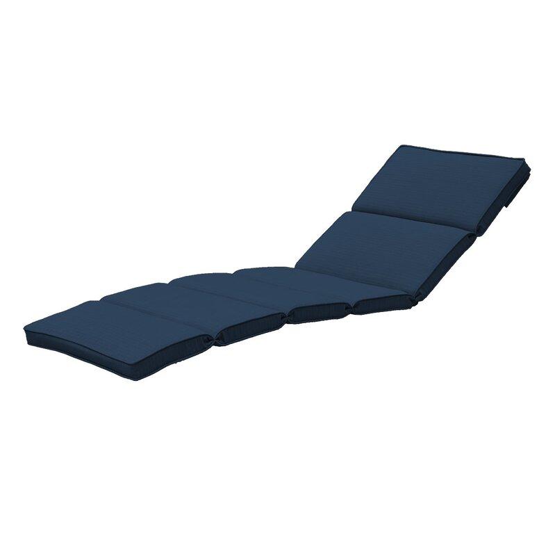 chaise lounge patio furniture cushions sku brys2884 defaultname