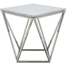 Jasmine End Table by Nuevo