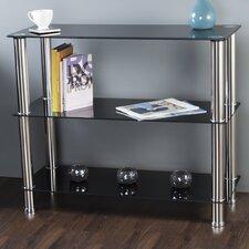 Wide 30 Accent Shelf by AVF