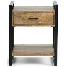 Cabinet Design Software Download