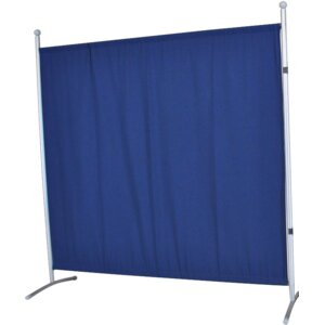 178cm x 178cm 1 Panel Room Divider