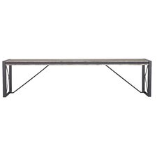 Corbett Dining Bench by Williston Forge