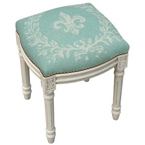Best Vanity Chair Or Stool Contemporary - Best image 3D home ...