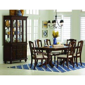 find the best queen anne kitchen & dining chairs | wayfair