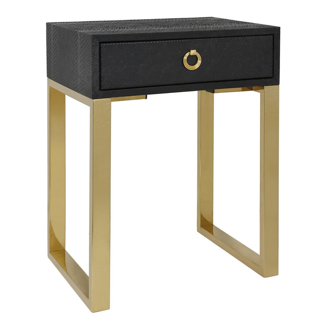 beistelltisch mit stauraum beistelltisch efate rund mit stauraum modernmoments beistelltisch. Black Bedroom Furniture Sets. Home Design Ideas