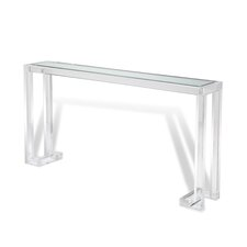 Ava Console Table by Interlude