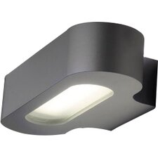 Talo 21 Mini 1-Light Wall Sconce