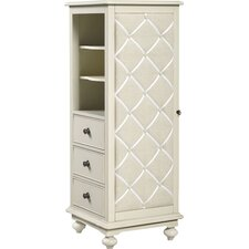 Inspirations by Wendy Bellissimo 360 Dreamer 3 Drawer Chest by Wendy Bellissimo by LC Kids