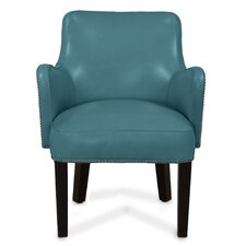 Jamar Armchair by Loni M Designs