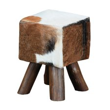 Accent Stool by Sterling Industries