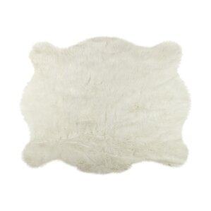 Shela Polar Bear Area Rug