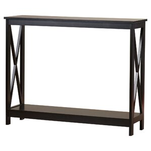 Norwich Console Table