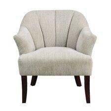 Dawson Armchair by Mercury Row
