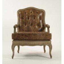 Bastille Love Armchair by Zentique Inc.