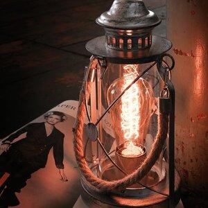 Craig 31cm Table Lamp
