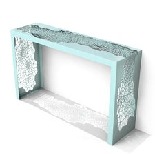 Hive Console Table by Arktura
