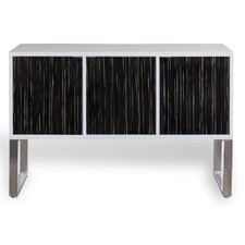 Dylan Console Table by Port 68